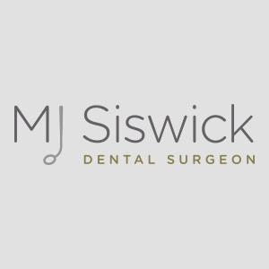 M J Siswick